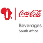 Coca Cola Beverages South Africa, WorkQ, LeadQ, engagement partner, Free To Grow, engagement training ROI