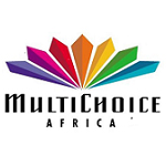 MultiChoice Africa, Free To Grow, Employee Engagement, culture change, WorkQ