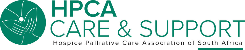 Hospice Palliative Care Association of South Africa, Free To Grow