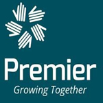 Premier logo, FTG, Free To Grow, COVID-19 frontline toolkit