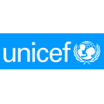 UNICEF, team development, trusted partner, Free To Grow