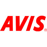 Avis, Soar! Leadership development