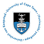 University of Cape Town, UCT, UCT staff development, Free To Grow