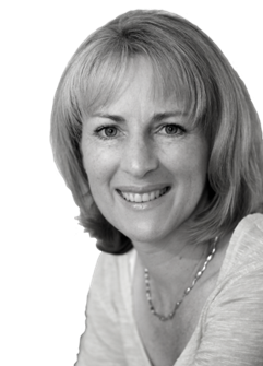 Jo Hobson, Free To Grow Coach, Executive Coach, Leaderhsip Development, INdustrial psychologist, Cape Town