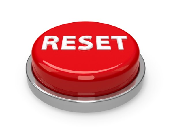 Reset, Free To Grow Coaching