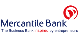 Mercantile Bank, WorkQ, Dalene Sechele, employee engagement, ownership, FTG, Free To Grow