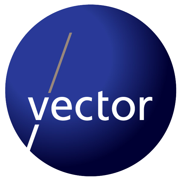 Free To Grow clients, Vector Logistics, WorkQ