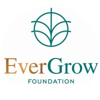 EverGrow Foundation, Free To Grow, CSI, Staying Strong